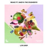 Lite Drip (feat. BAER & The Crushboys) von Beauz