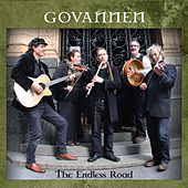 The Endless Road de Govannen