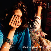 Mellow by Georgia