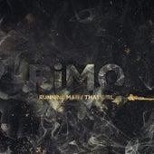 Running Man / That Girl de Pimo