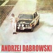 Andrzej Dąbrowski von Andrzej Dąbrowski