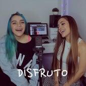 Disfruto (feat. Sofia Castro) de Laura Buitrago