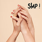 Feeling Good by Slap