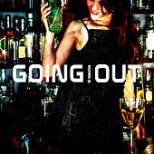 Going out by Dj tomsten