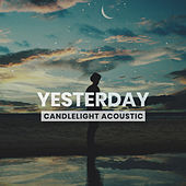 Yesterday (Candlelight Acoustic) by Matt Johnson