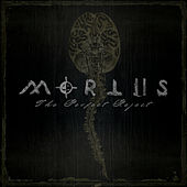 The Perfect Reject by Mortiis
