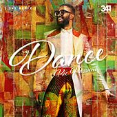 Dance (Refix) by Ric Hassani