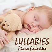 Lullabies: Piano Favorites by The O'Neill Brothers Group