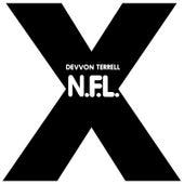 N.F.L. by Devvon Terrell