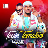 Toyin Tomatoes de Chinaz