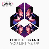 You Lift Me Up (iso The Gaming Beat Charity by BBIN x DJMag) von Fedde Le Grand