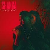 Sugar Cane de Shakka