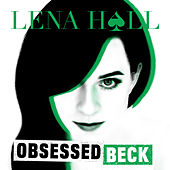 Obsessed: Beck de Lena Hall