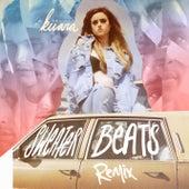 Messy (Sweater Beats Remix) by Kiiara