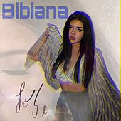 Lo Se by Bibiana