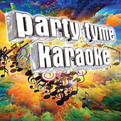 Party Tyme Karaoke - World Songs 1 by Party Tyme Karaoke