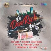 Di Don Rich Riddim by Various Artists