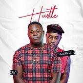 Hustle by Sl