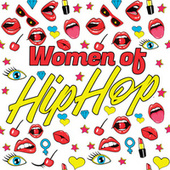 Women Of Hip Hop de Various Artists