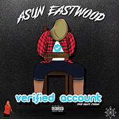 Verified Account by Asun Eastwood