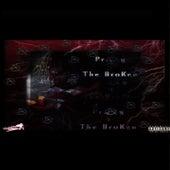 Pray 4 the Broken de Hundo