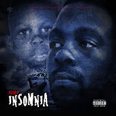 Insomnia by Pusha P