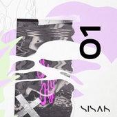 Uno (Remixes) fra Sisah