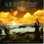 Celebration by Uriah Heep