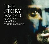 The Story-Faced Man di Vinicio Capossela