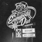 Everybody Dies de Logic