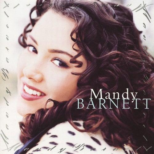 Mandy Barnett by Mandy Barnett