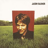Presents Author Unknown by Jason Falkner