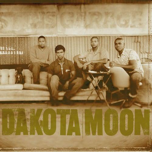 Dakota Moon by Dakota Moon