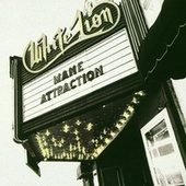 Mane Attraction by White Lion