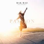Passion by Bak Baz