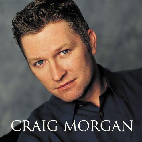 Craig Morgan by Craig Morgan