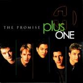 The Promise von Plus One