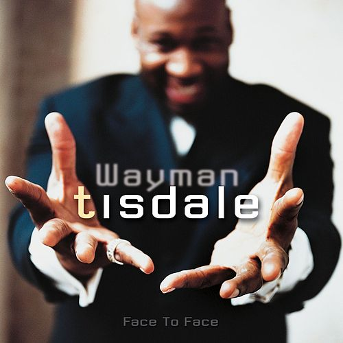 Face To Face by Wayman Tisdale