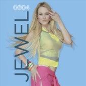 0304 de Jewel