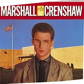 Field Day by Marshall Crenshaw