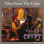 Original Music From Tales From The Crypt von Tales From The Crypt
