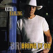 Bring It On by Keith Harling