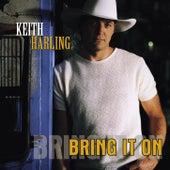 Bring It On von Keith Harling