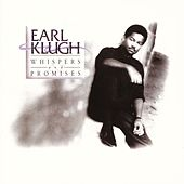 Whispers And Promises von Earl Klugh