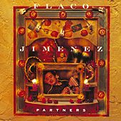 Partners by Flaco Jimenez