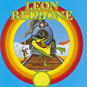On The Track by Leon Redbone