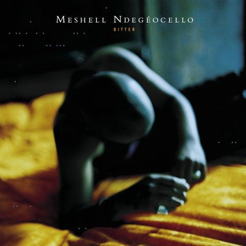 Bitter by Meshell Ndegeocello