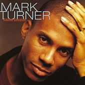 Ballad Session de Mark Turner