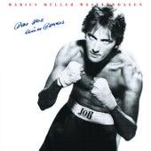 Das Herz Eines Boxers by Westernhagen