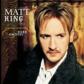 Hard Country de Matt King